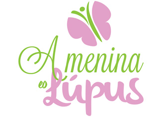 a menina e o lupus