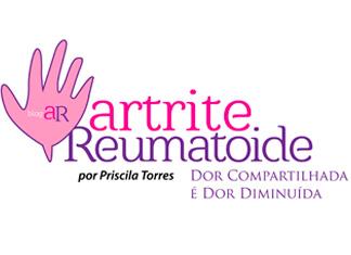 artrite