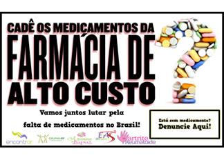 medicamento